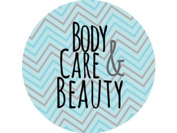 Body Care & Beauty