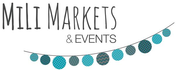 MiLi Markets & Events