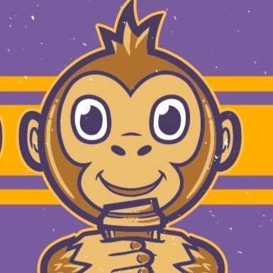 monkeybeanzlogo